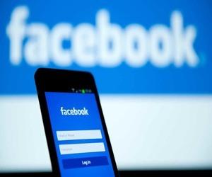 فيسبوك عرضت ترخيص شبكتها لتجنب دعوى الاحتكار