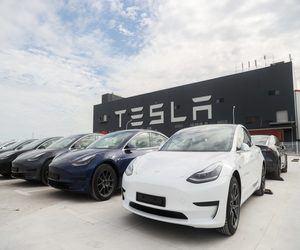 تيسلا تحول سيارتك الكهربائية إلى نظام صوتي محمول