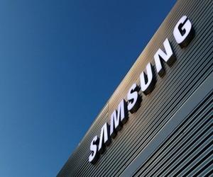 مبيعات هواتف سامسونج تفشل لأول مرة بكسر حاجز 300 مليون