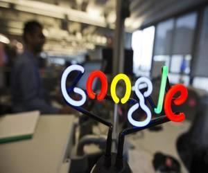 شركات محركات البحث الناشئة تحاول مواجهة جوجل