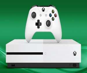 5 نصائح تساعدك في تنزيل الألعاب في Xbox One بشكل أسرع