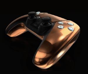 سوني تطلق مشغل Linux kernel لدعم PlayStation 5 DualS...
