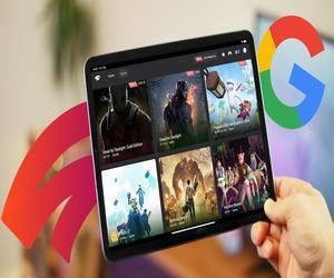 كيفية استخدام خدمة الألعاب Stadia من جوجل في آيفون و...