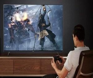 5 من أفضل شاشات التلفاز المناسبة للاستخدام مع PS5 و ...