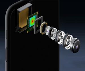 سوني تعمل على تطوير مستشعر جديد للكاميرة بالتعاون مع...