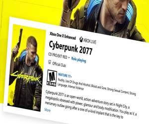 كيفية حل مشكلة تلف ملفات الحفظ في لعبة Cyberpunk 2077