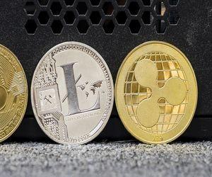 Coinbase توقف تداول XRP بعد مشاكل Ripple
