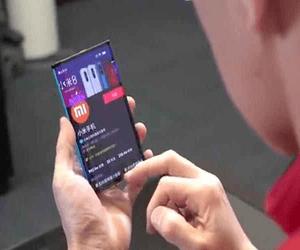 شاومي تستعد لإطلاق إصدارها الأول من الهواتف القابلة ...