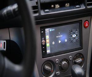 سيارتك قد تكون تسجل بيانات أكثر مما تعرف