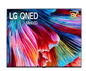 شاشات QNED القادمة من LG تتضمن إضاءة LED مصغرة تصل إ...
