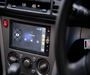 تقرير يؤكد على تسجيل السيارات للكثير من البيانات الت...