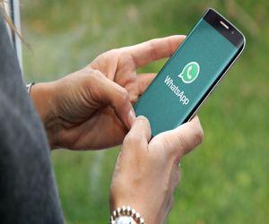ملايين الهواتف تفقد واتساب اعتبارًا من 1 يناير