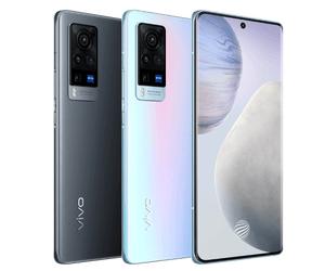 الإعلان الرسمي عن هاتفي Vivo X60 و X60 Pro بمعدل تحد...