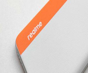 هاتف جديد من Realme بمعالج Dimensity 720 5G يظهر على...