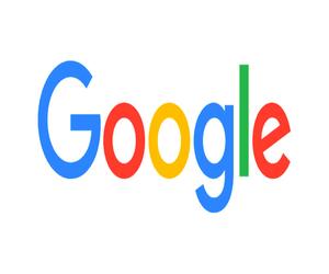 تطبيق بحث جوجل يبدأ في عرض نتائج بحث الفيديو مباشرة ...