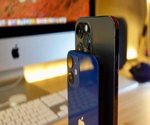 هاتف iPhone يستمر في تحطيم الأرقام في موسم الأعياد