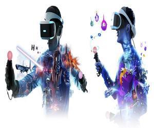 كيفية الحصول على محول نظارة PS VR لجهاز PS5 من سوني ...