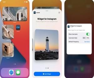 [529] اختيارات آي-فون إسلام لسبع تطبيقات مفيدة