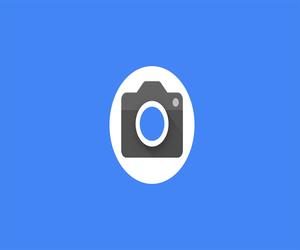 نسخة معدّلة من تطبيق كاميرا جوجل تُقدّم ميزات بكسل 5...