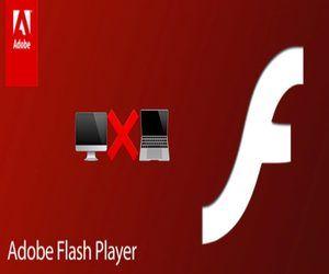 مع انتهاء الدعم رسميًا، Adobe توصي بإزالة Flash الآن...