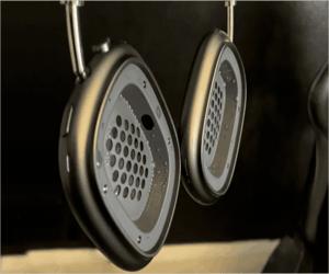 مشكلة خطيرة في سماعات AirPods Max بسبب الرطوبة