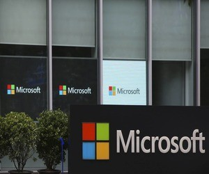 القراصنة شاهدوا التعليمات البرمجية المصدرية لمايكروسوفت