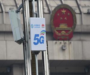 الصين تهدد بعد شطب أمريكا لشركات اتصالاتها