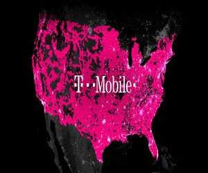 T-Mobile تحذر العملاء من خرق للبيانات
