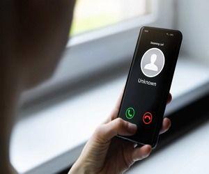 أمريكا تريد تتبع المكالمات الآلية غير القانونية