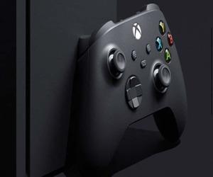 مايكروسوفت طلبت من AMD المساعدة بشأن Xbox Series X