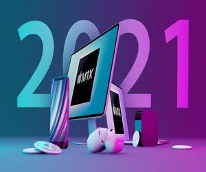 ما الذي نتوقعه من أبل  في عام 2021