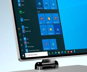 مايكروسوفت تخطط لتجديد مرئي شامل لنظام ويندوز