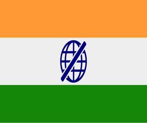 إغلاق الإنترنت يكلف الهند 2.7 مليار دولار