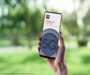 Snapdragon 480 يجلب شبكة 5G للهواتف الرخيصة