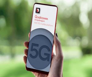 كوالكوم تعلن رسمياً عن رقاقة معالج Snapdragon 480 بد...