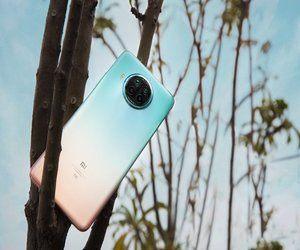 شركة Xiaomi تعلن عن هاتف Mi 10i ????  ????شاشة LCD ب...