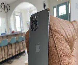 تشكيلة iPhone 13 الكاملة ستحتوي على ماسح ضوئي LiDAR،...