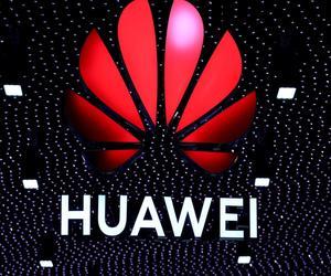هواوي تشهد تباطؤ في أعمال 5G بعد كدمات عام 2020