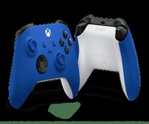 مايكروسوفت تلتزم بإصلاح ذراع التحكم في Xbox Series X