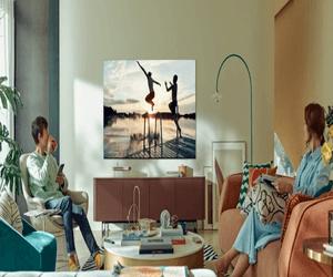سامسونج تدعم أجهزة Neo QLED الجديدة بإضاءة Mini-LED ...