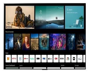 LG تقدم نظام webOS 6.0 الجديد لتلفازاتها الذكية