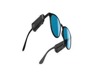JBuds Frames الجديدة من JLab ستحول نظاراتك إلى سماعات
