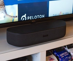 Roku تسهل أمر إنشاء مكبرات صوت لاسلكية لأجهزة التلفا...
