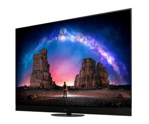 Panasonic تطلق جهاز تلفاز JZ2000 بترقية لدعم أجهزة ا...