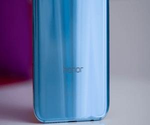Honor تستعد للإعلان الرسمي عن هواتف Honor V40 في حدث...
