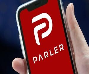 جوجل تزيل Parler بسبب الدعوات إلى العنف