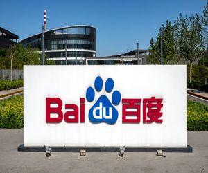عملاقة البحث الصينية بايدو تصنع سيارات كهربائية