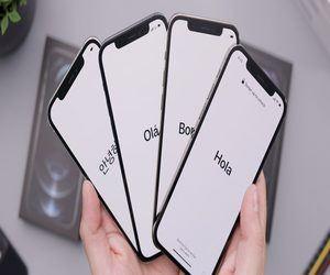 شائعة: هاتف iPhone 13 سيكون أكثر سُمكًا قليلاً، ويتم...