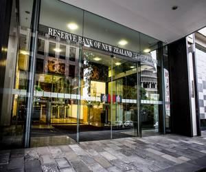 البنك المركزي النيوزيلندي يتعرض للاختراق