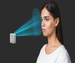 إنتل تطلق تقنية التعرف على الوجه RealSense ID
